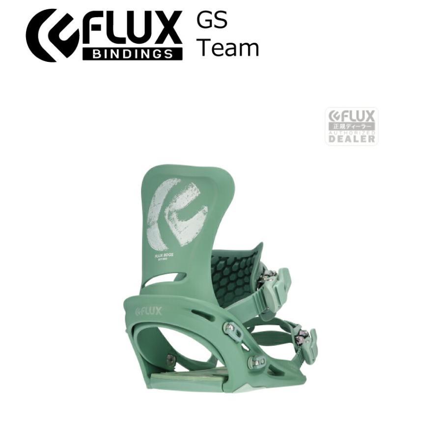 一部即納OK 20 FLUX ビンディング GS (W) Lavender フラックス binding ジーエス プロテクトシート付 スノーボード 19-20 2019 正規品