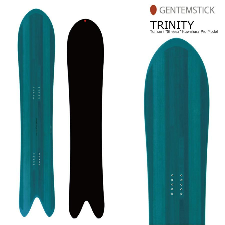 """超爆安 早期予約開始 Tomomi 21 Gentem Accel Stick TRINITY Tomomi (2042004) """"Sheesa"""" Kuwahara Pro Model (2042004) ゲンテン トリニティーソフトフレックス Accel Camber 正規 21Snow, タチカワシ:431667a7 --- airmodconsu.dominiotemporario.com"""