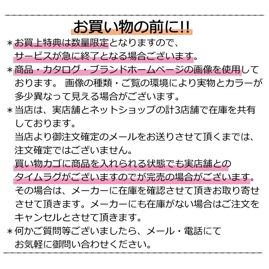 20 REVOLT Goggle 平面Frameles-2(一体型) 赤/Navy-ゴールド-赤/Gray 平面レンズ ゴーグル 19-20 20Snow RC05GG 正規品
