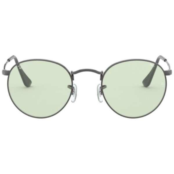 在庫あり  レイバン ドラマ 木村拓哉  キムタク 主演ドラマ「BG〜身辺警護人〜」 着用モデル 3447 004 T1  調光レンズ|eye-eye-glasses|02