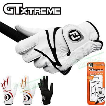 FOOTJOY フットジョイ 日本正規品 GT XTREME 左手用 FGGT16 ゴルフグローブ NEW エクストリーム メンズ 新作