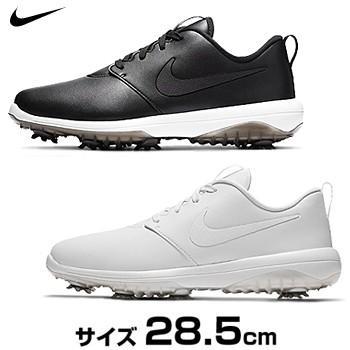ナイキゴルフ日本正規品 ローシGツアー ソフトスパイクゴルフシューズ サイズ