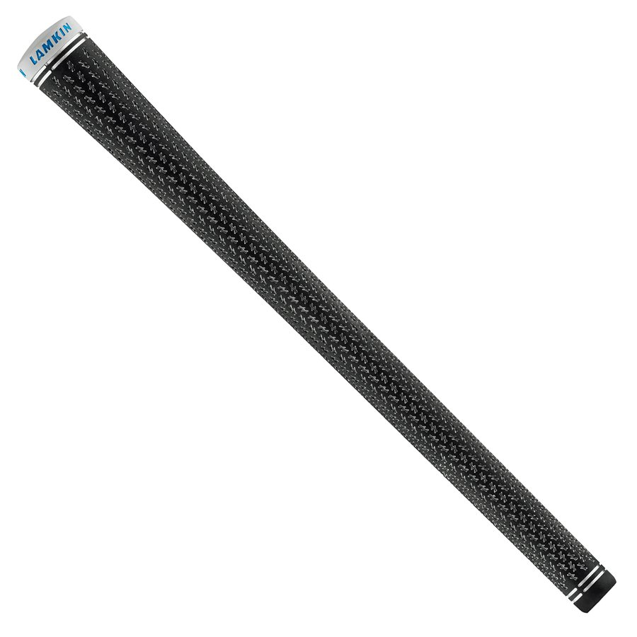 TaylorMade テーラーメイド 日本正規品 純正グリップ Lamkin Crossline360 Black 誕生日プレゼント GR 今だけ限定15%OFFクーポン発行中 CL360 Gray BK LK CP