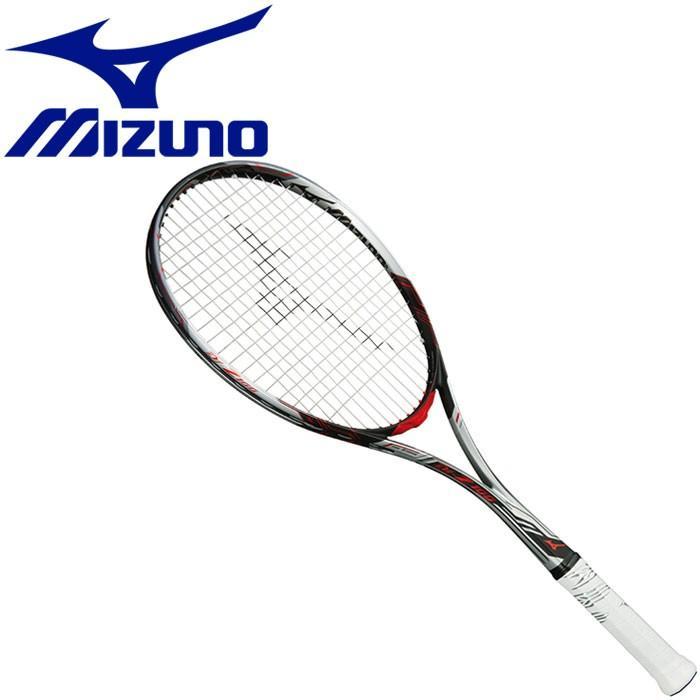 【はこぽす対応商品】 ミズノ ミズノ DI-Z100 ディーアイゼット100 ソフトテニス ソフトテニス DI-Z100 軟式テニスラケット フレームのみ 63JTN84403, ZIPスポーツ:d06d97ee --- airmodconsu.dominiotemporario.com