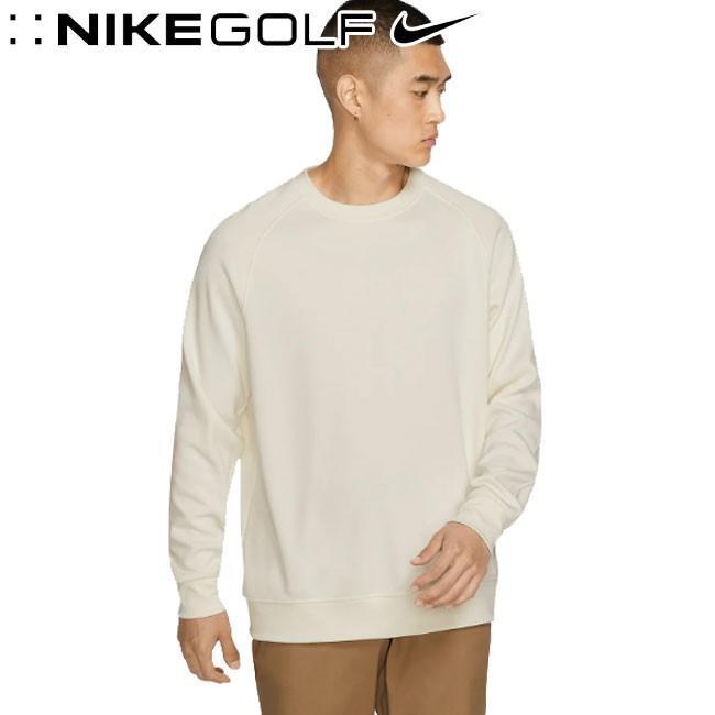☆19HO NIKE(ナイキ) ゴルフ メンズ DRI-FIT クルー トップ AV4128-133
