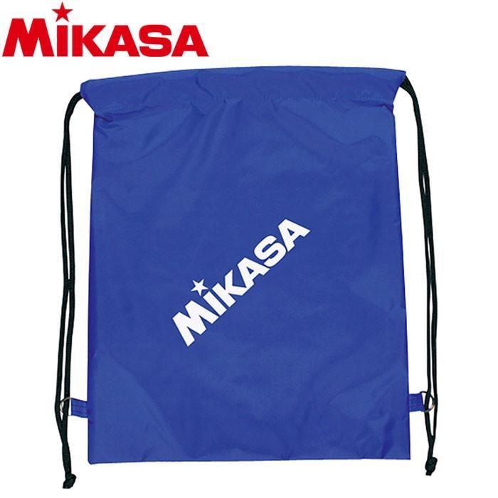 メール便送料無料 ミカサ ランドリーバッグ 9193907 BA-39-B 日本産 激安超特価