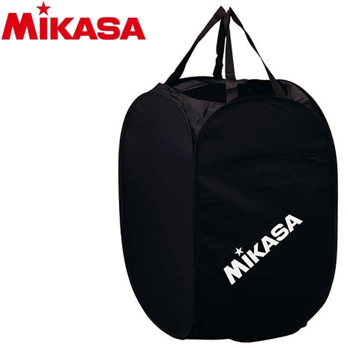 ミカサ ワンタッチケース BA-5-BK 9190500 本日限定 お得