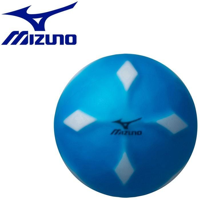 ミズノ クロスショットD パークゴルフ 本店 C3JBP70320 ボール 日本未発売