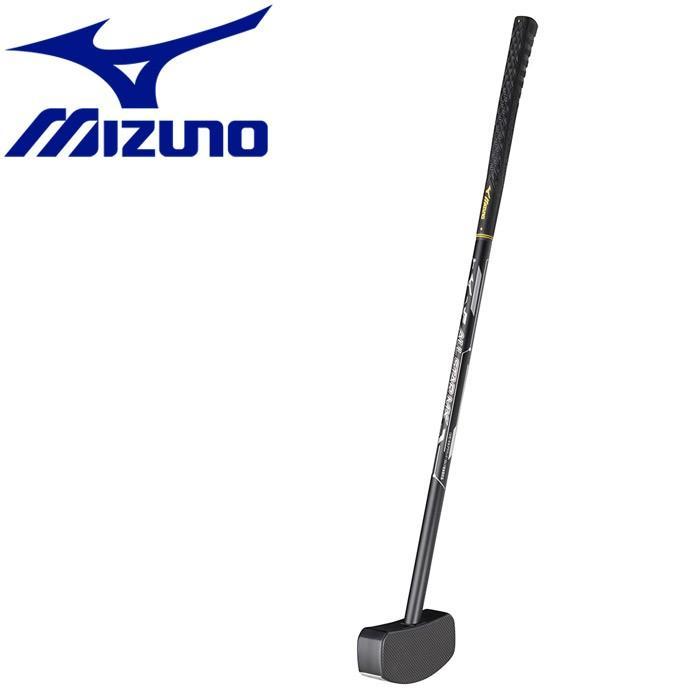 ミズノ グラウンドゴルフ オールスターMX クラブ C3JLG80109