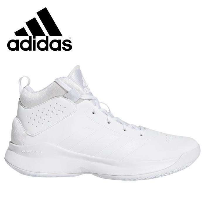 期間限定お買い得プライス アディダス シューズ Cross Em SALE開催中 Up FW8536 ジュニア K 靴 くつ 年中無休 5