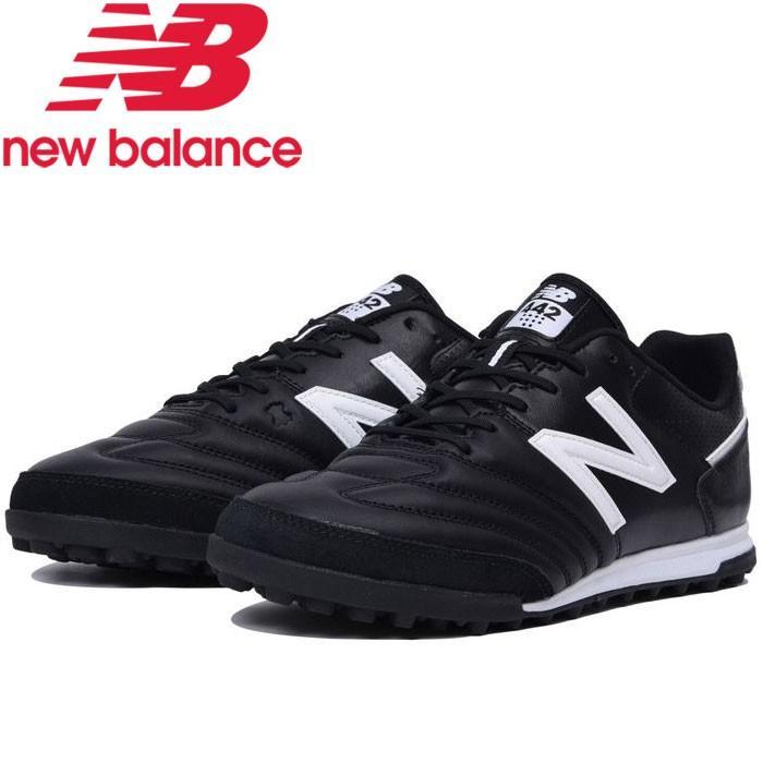 男女兼用 期間限定お買い得プライス ニューバランス シューズ MSCFT FOOTBALL TURF MSCFTBW1D 靴 Balance くつ ご予約品 New メンズ