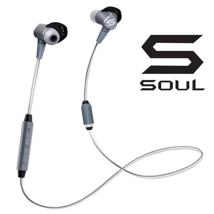 お買い得モデル モダニティ SOUL RUN FREE PRO BIO ランニング ランニング RUN Bluetooth BIO ワイヤレス イヤフォン SL-1031, ジーンズショップヤマト:ec7eca02 --- airmodconsu.dominiotemporario.com