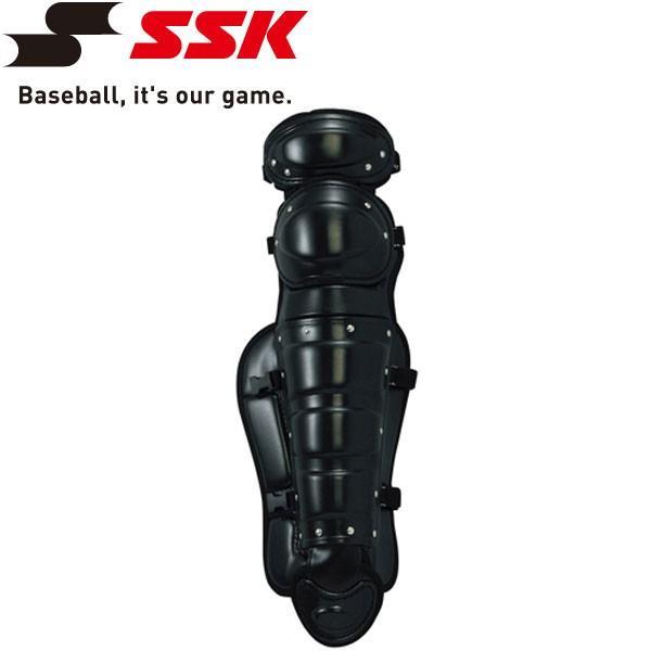 1着でも送料無料 エスエスケイ CKL180-90 SSK 野球 野球 エスエスケイ 硬式用レガース ダブルカップ CKL180-90, ツートップ:d199dfed --- airmodconsu.dominiotemporario.com