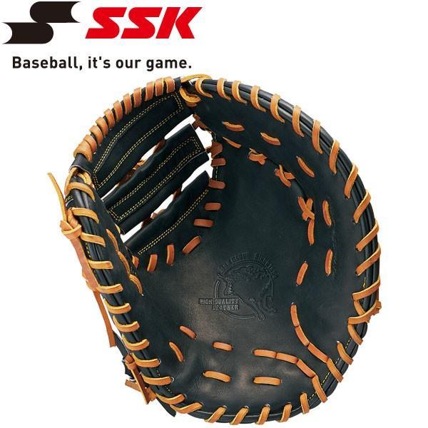 高品質の激安 エスエスケイ エスエスケイ SSK 硬式特選ミット一塁手用 ミット ミット SSK SPF130-9047, GRAZIA:fe9101b3 --- airmodconsu.dominiotemporario.com