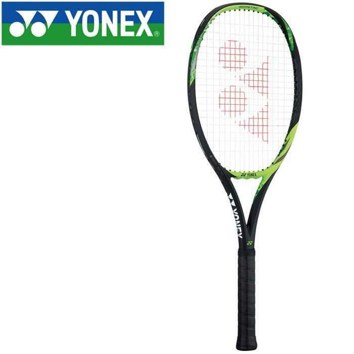 オープニング 大放出セール ヨネックス テニス テニス 硬式 ヨネックス Eゾーン 100 ラケット Eゾーン フレームのみ 17EZ100-008, 食べもんぢから。:ff8f1c1a --- airmodconsu.dominiotemporario.com