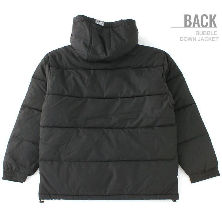 プロクラブ 中綿ジャケット メンズ 大きいサイズ USAモデル ブランド PRO CLUB 防寒 撥水 アウター ブルゾン XL LL f-box 04