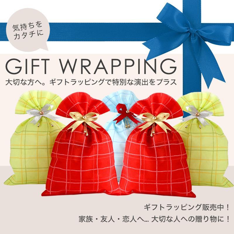 【レギュラーサイズ】 ラッピング プレゼント ギフト 簡単キット ※ラッピングキットのみの販売となります 【ラッピング単体でのご注文は不可】|f-box|02