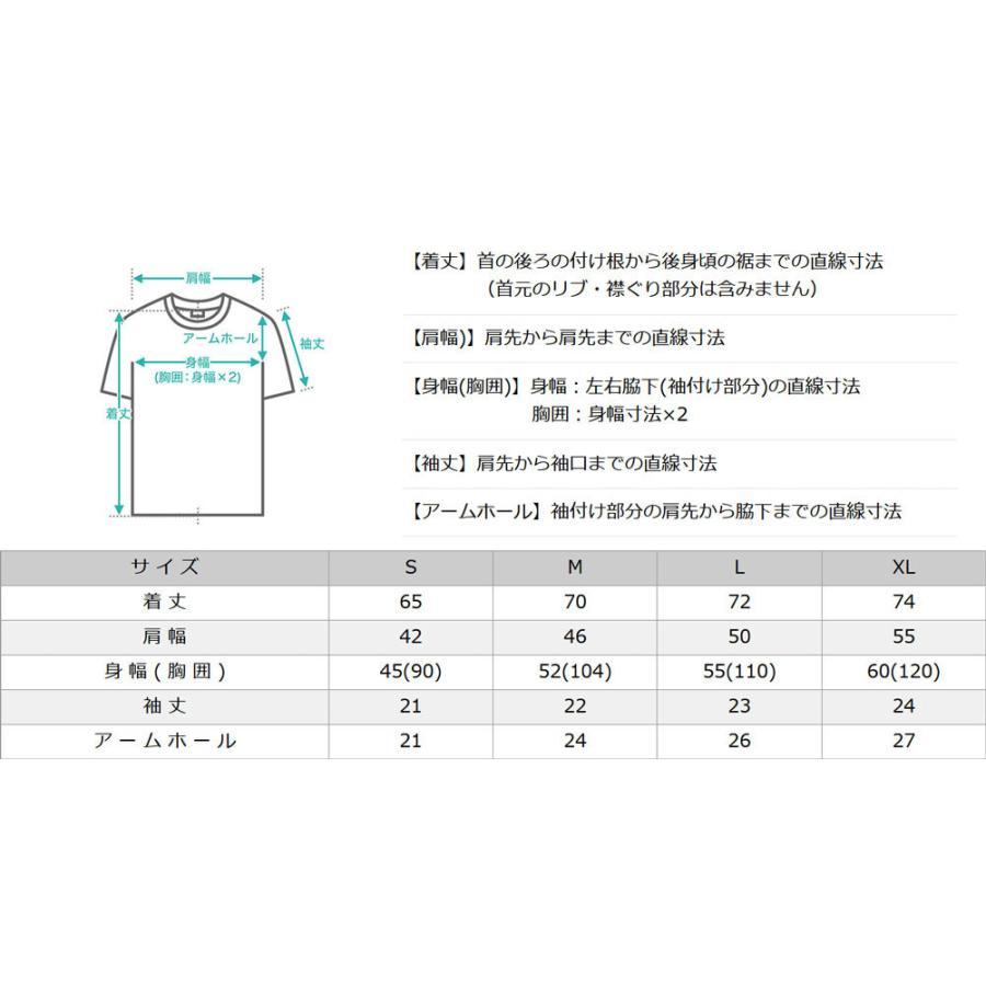 プロクラブ Tシャツ 半袖 クルーネック ヘビーウェイト 無地 メンズ 大きいサイズ 101 USAモデル ブランド PRO CLUB 半袖Tシャツ アメカジ f-box 10
