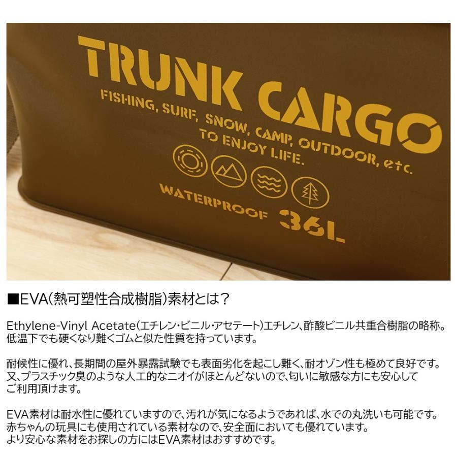 DRESS トランクカーゴMINI フタ付きモデル コンテナボックス 【5のつく日はポイント10倍】|f-dress|11