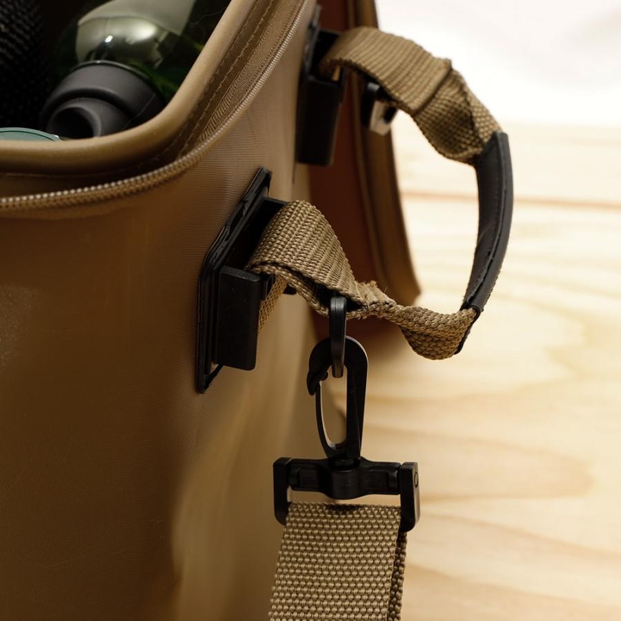 DRESS トランクカーゴMINI フタ付きモデル コンテナボックス 【5のつく日はポイント10倍】|f-dress|07