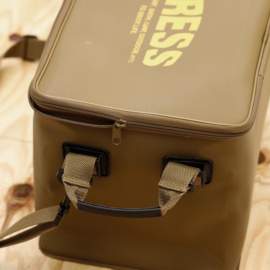 DRESS トランクカーゴMINI フタ付きモデル コンテナボックス 【5のつく日はポイント10倍】|f-dress|08