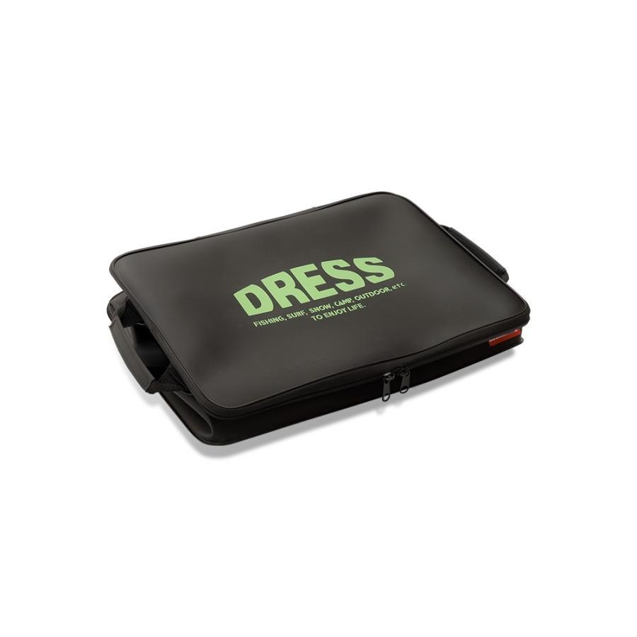 DRESS トランクカーゴMINI フタ付きモデル コンテナボックス 【5のつく日はポイント10倍】|f-dress|09