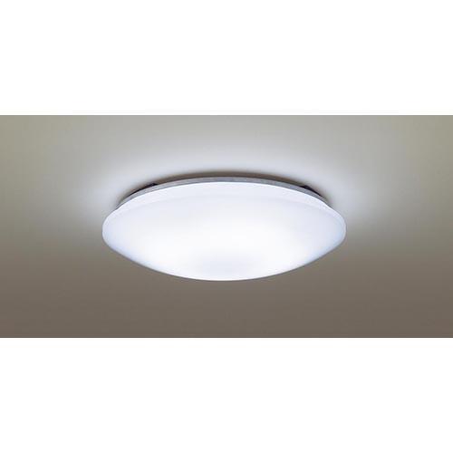 【SB】 【SB】 【SB】 Panasonic LEDシーリングライト8畳 LGBZ1257 788