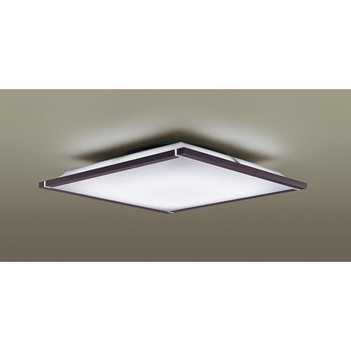 【SB】 Panasonic LEDシーリングライト8畳 LGBZ1443