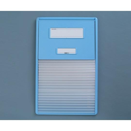カードインデックス HC112C ブルー カードインデックス HC112C ブルー