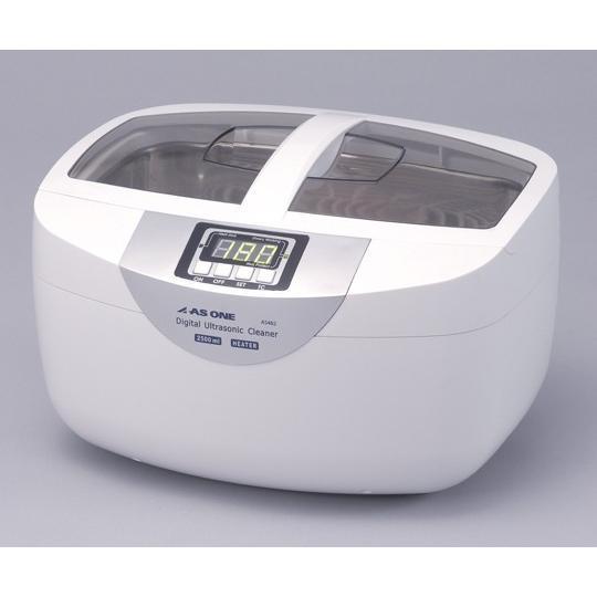 超音波洗浄器AS482