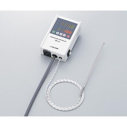 デジタル温度調節器 TP-4NK