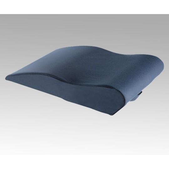 脚上枕 ベインピロー G180338縫製