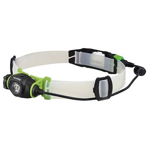 タジマ・LEDヘッドライトセット・LEーU303ーSP