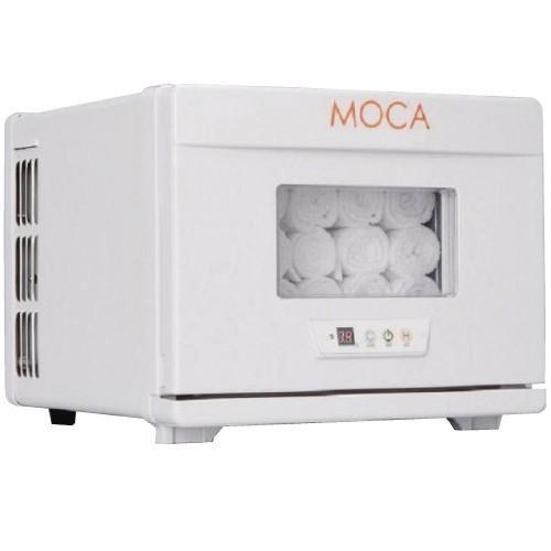 温冷蔵庫MOCA【CHC-8F】 温冷蔵庫MOCA【CHC-8F】