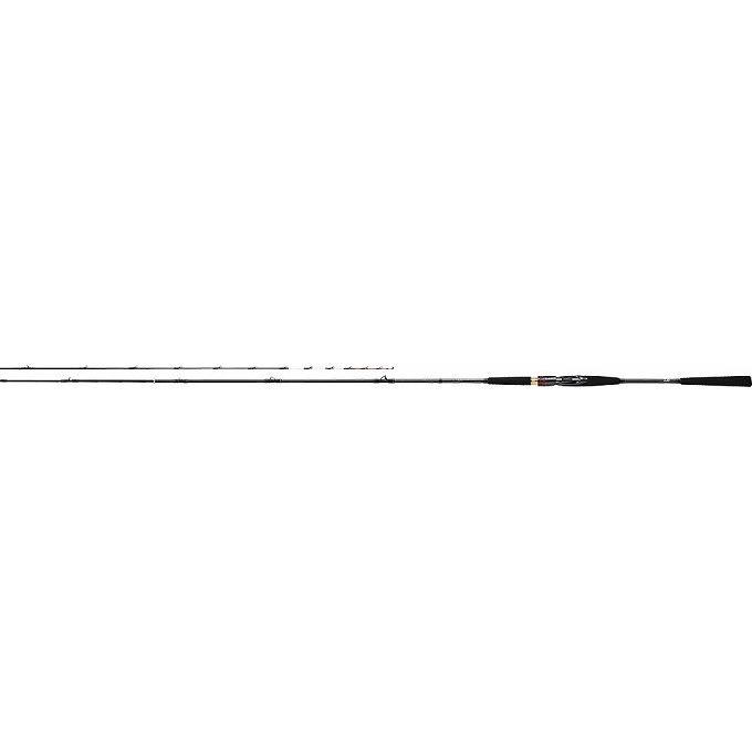 【取り寄せ商品】ダイワ 極鋭ヒラメ EX AGS MH-270 (釣リ竿・ロッド) /(c)