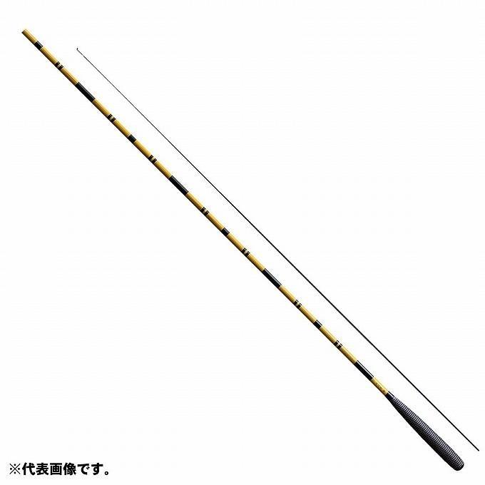 【取り寄せ商品】ダイワ 枯法師 15・Q (釣リ竿・ロッド) /(c)