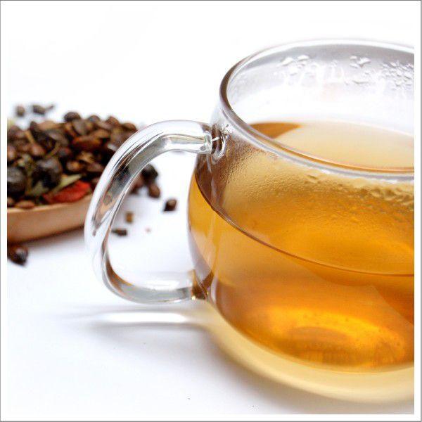 ほうらい健美茶 330g f-oishii