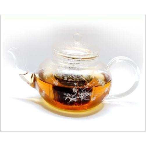 ほうらい健美茶 330g f-oishii 04