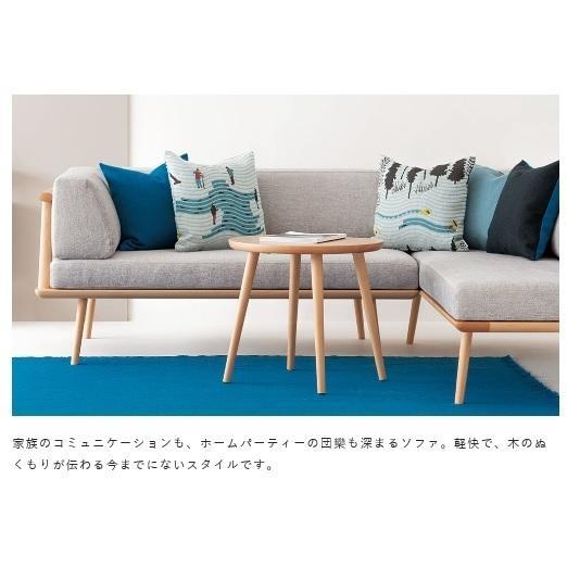 10年保証 飛騨産業製 スツール YURURI(ゆるり)SL07SN 主材:ホワイトオーク材 ポリウレタン樹脂塗装 木部:7色 張地(布):83色対応 送料無料|f-room|08