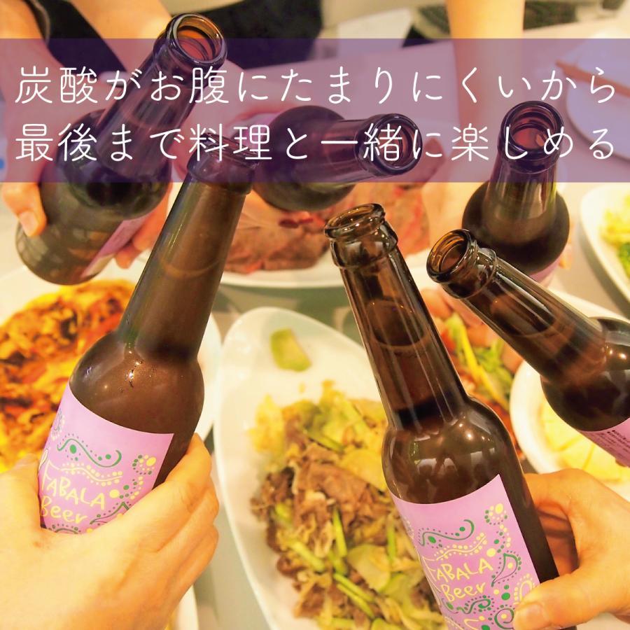 FABALA Beer リゾートクラフトビール|fabala|05