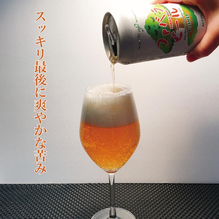ファバラビール スッキリ濃いクラフトビール fabala 02