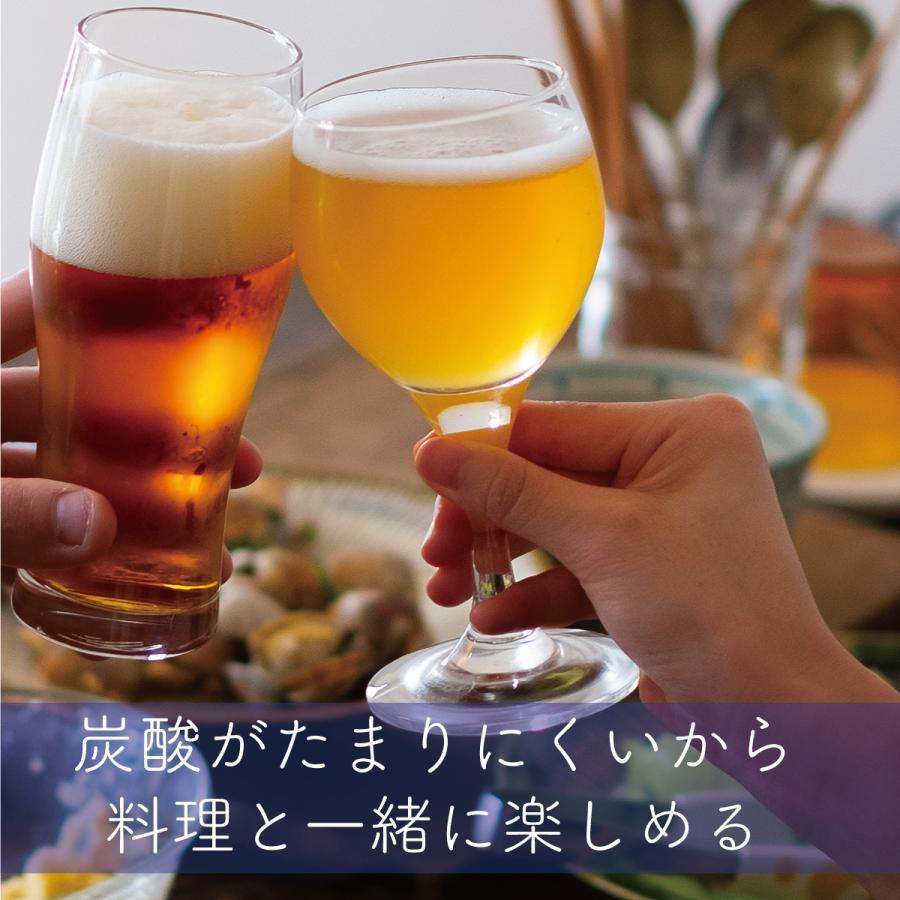 ファバラビール スッキリ濃いクラフトビール fabala 05