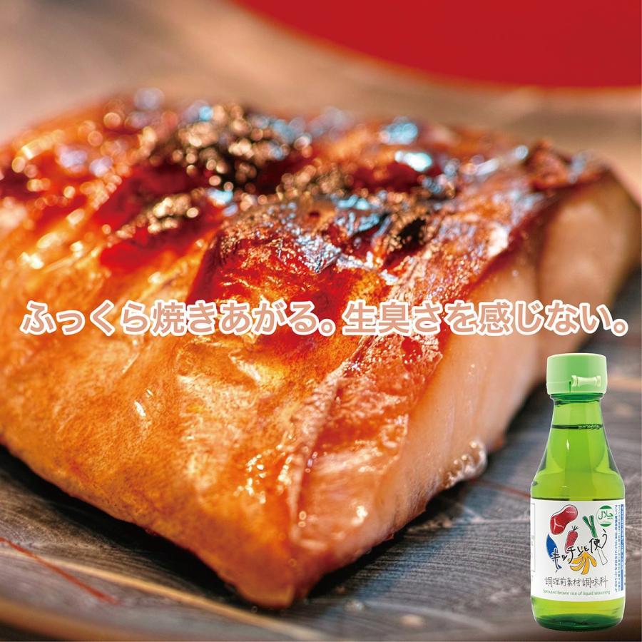 HALAL Kitchento-Tsukau(ハラール キッチンと使う) 調理前素材調味料 fabala 04