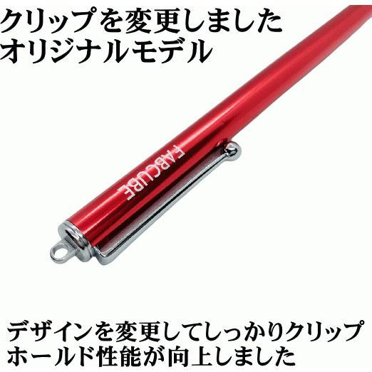 タッチペン29×本体1本 交換式導電性繊維タイプ スマホタッチペン スマートフォンタッチペン スタイラスペン fabcube 04