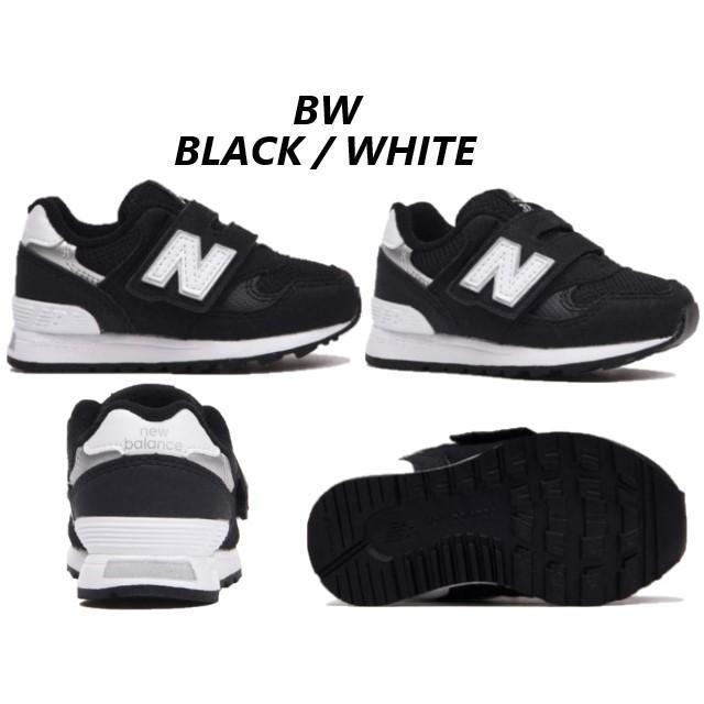 ニューバランス ベビー キッズ ジュニア 313 new balance IO313子供靴|facetofacegold|10
