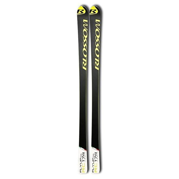 BLOSSOM SKI ブロッサム スキー板 FLY UP GS 174|factory-are