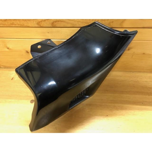 ジムニー JB64W JB74W カウリングサイドパネル タイプR 塗装済み商品  ファッドスター|fadstart49|04