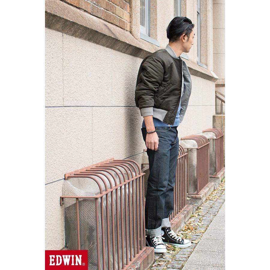 安全靴 スニーカー メンズ レディース セーフティーシューズ EDWIN エドウイン ハイカット 女性用 男性 ESM1620 fairstone 18