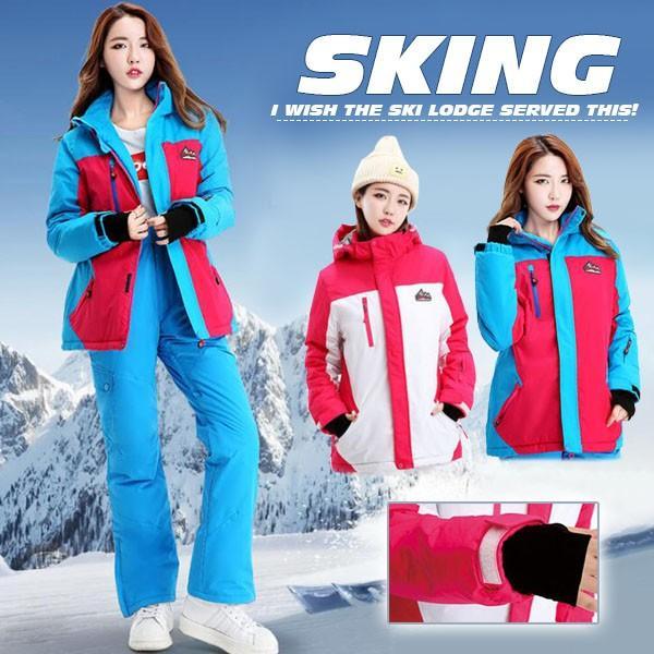 レディース スノーボードウェア ジャケット スノーウェア スノボウェア スノボーウェア スノボウエア スノージャケット スキー