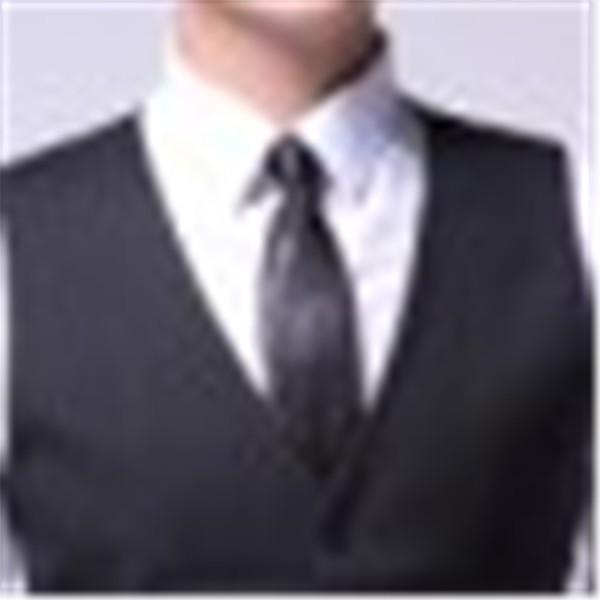 フォーマルベスト メンズ トップス スーツベスト シンプル 大人気 新作 ジレーベスト Vネック 大きいサイズ ビジネス ビーススーツ 春秋 メール便送料無料|fairydust|18